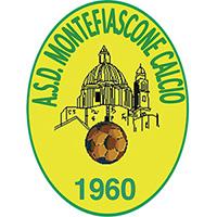 Fisiofast ASD Montefiascone Calcio