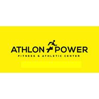 Fisiofast Athlon Power
