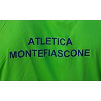 Fisiofast Atletica Montefiascone