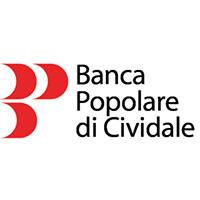 Fisiofast Banca Popolare di Cividale