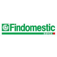 Fisiofast Findomestic