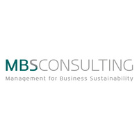 Fisiofast MBS Consulting
