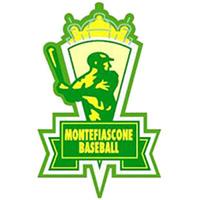 Fisiofast Montefiascone Baseball