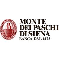 Fisiofast Monte dei Paschi di Siena