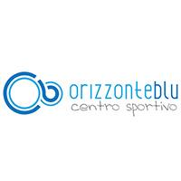 Fisiofast Orizzonte Blu