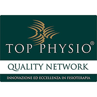 Fisiofast Top Physio